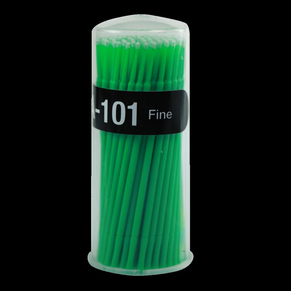 04574 - Fine