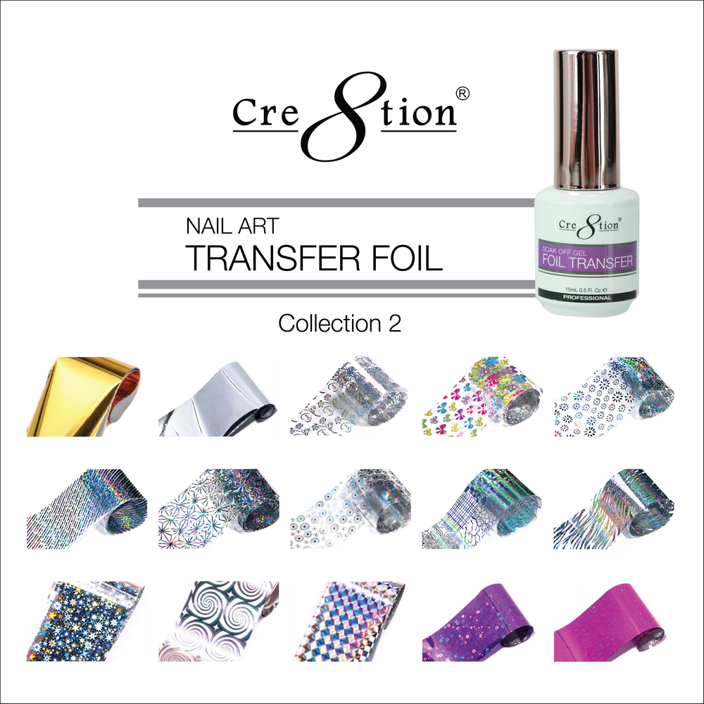 transfer foil new collection-02.png