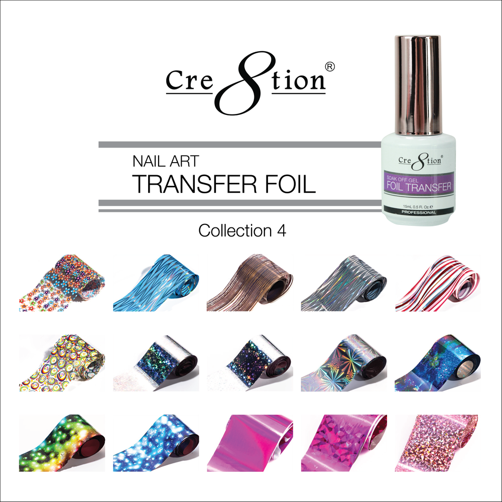 transfer foil new collection-04.png