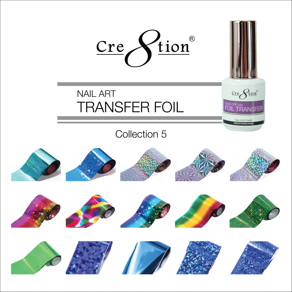 transfer foil new collection-05.png