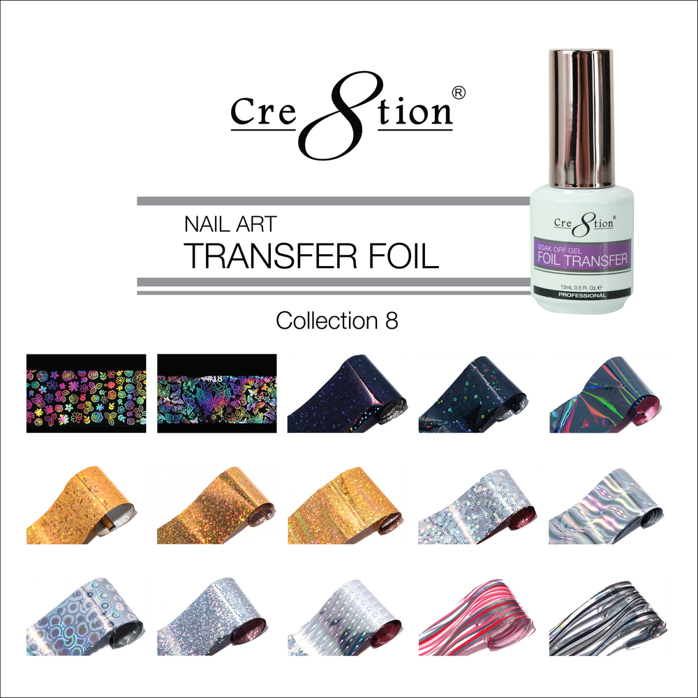 transfer foil new collection-08.png