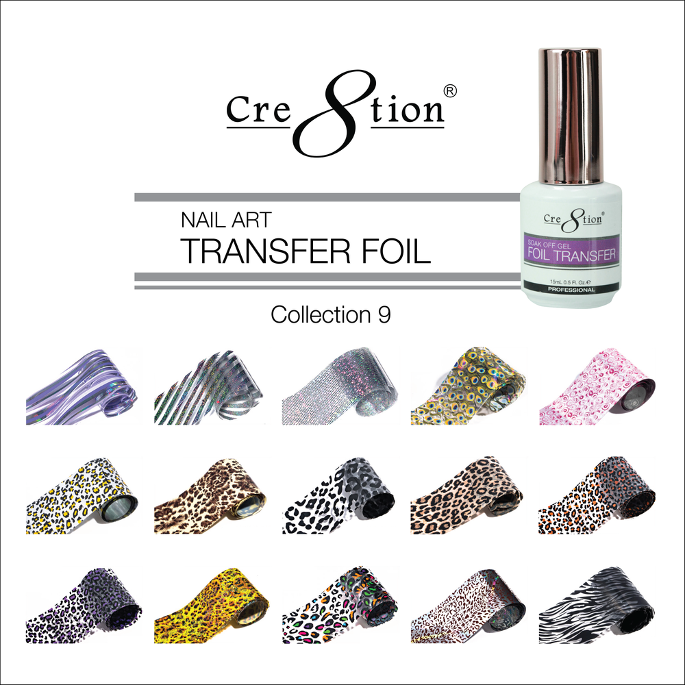 transfer foil new collection-09.png