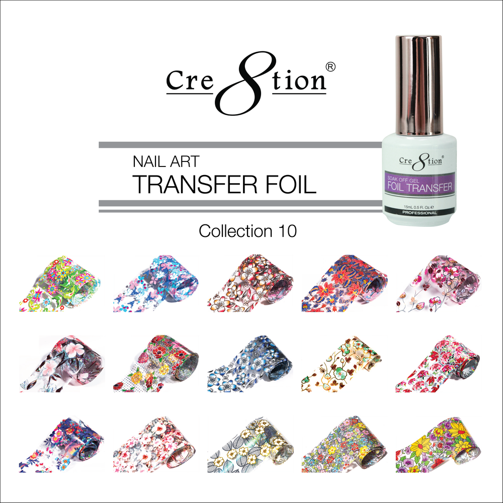 transfer foil new collection-10.png