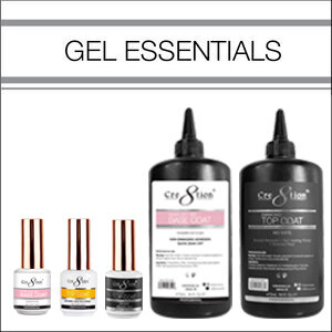 Gel Essentials