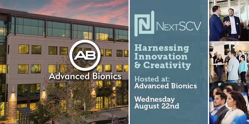 44740_NextSCV_at_Advanced_Bionics_WEBGRAPHIC.png