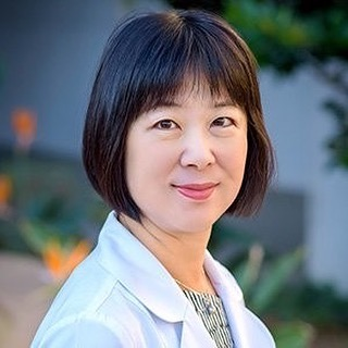 "Our upcoming event is designed to spark creativity in young professionals from any industry and will feature Dr. Tao, a City of Hope oncologist who is passionate about quality of life and survivorship issues after cancer treatment. Hear from Dr. Tao and others at next week's event ""The Science of Finding Your Passion"". #cityofhope #santaclarita #youngprofessionals"