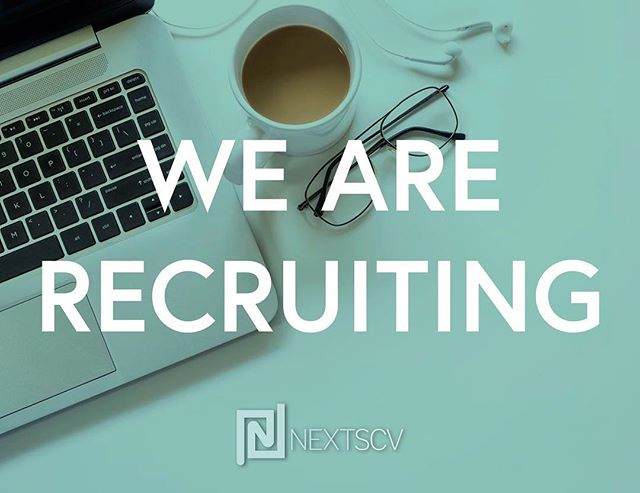 The NextSCV marketing team is looking to add a few new members to their committee. If you are passionate about marketing, communications and digital media and feel like you would be a great fit for one of our open positions let us know by sending us a DM.  We can't wait to hear from you!  Social Media Coordinator - NextSCV is looking for a social media coordinator to join the marketing team. In this role you will work with the committee to assist with social media posting and engaging with the NextSCV community on social platforms.  Photographer - NextSCV is looking for a photographer to join the marketing team. In this role you will work with the committee to capture still images at select events to be used for marketing and social media.  #marketing #socialmedia #communication #digitalmedia #photographers