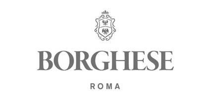 Ross_Clients__Borghese 5.jpg