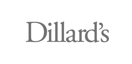 Ross_Clients__Dillards 8.jpg