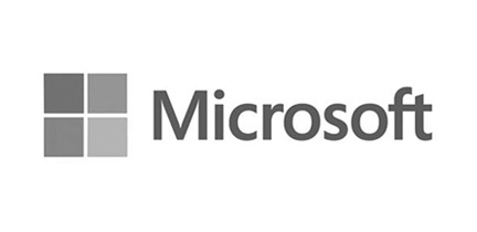 Ross_Clients__Microsoft 11.jpg
