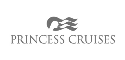 Ross_Clients__Princess_Cruises 12.jpg