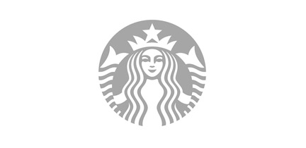Ross_Clients__Starbucks 13.jpg