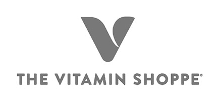 Ross_Clients__VitaminShoppe 0.jpg