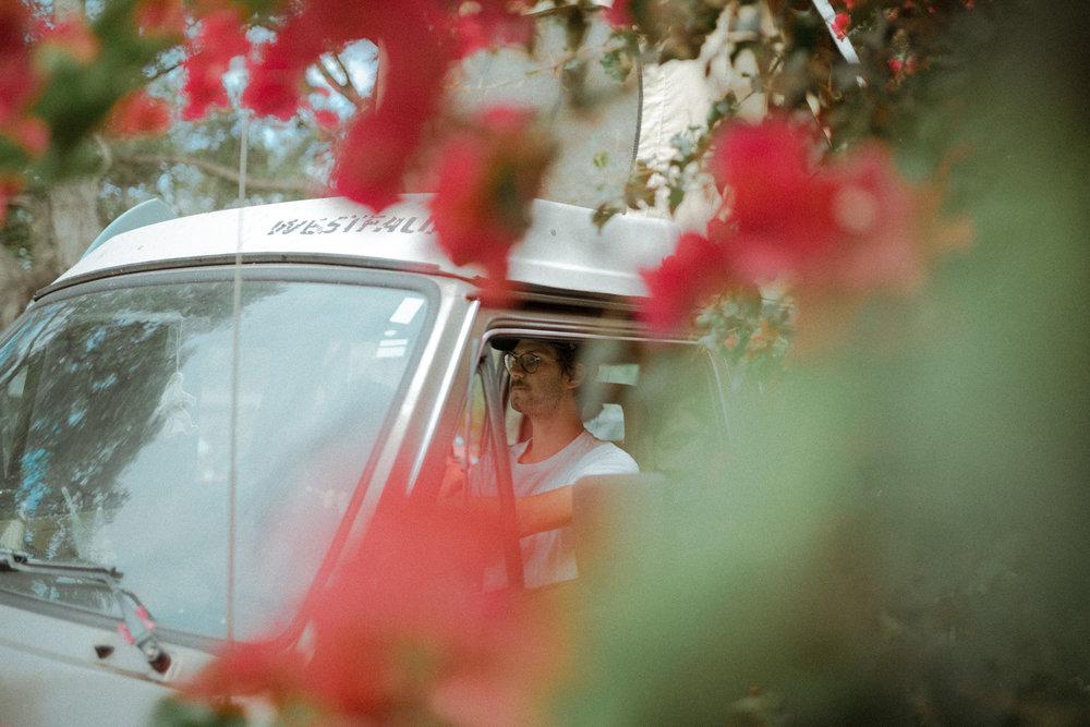 jacob and the van-21.jpg