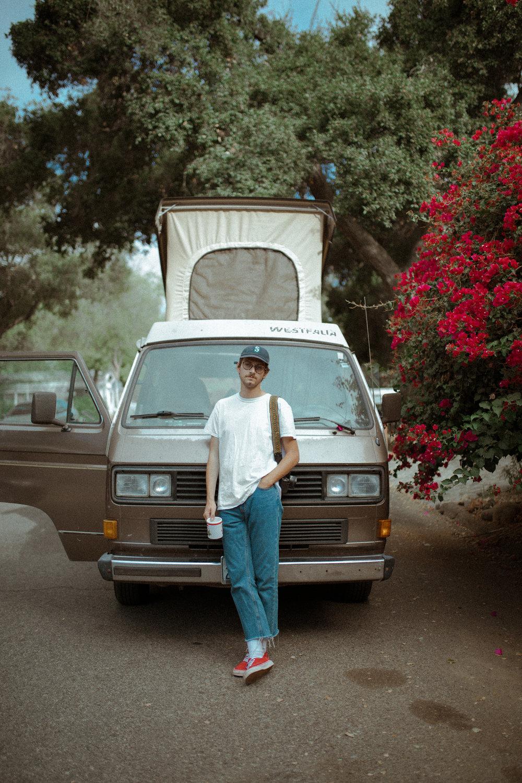 jacob and the van-25.jpg