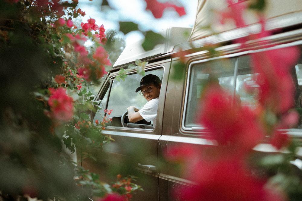jacob and the van-33.jpg