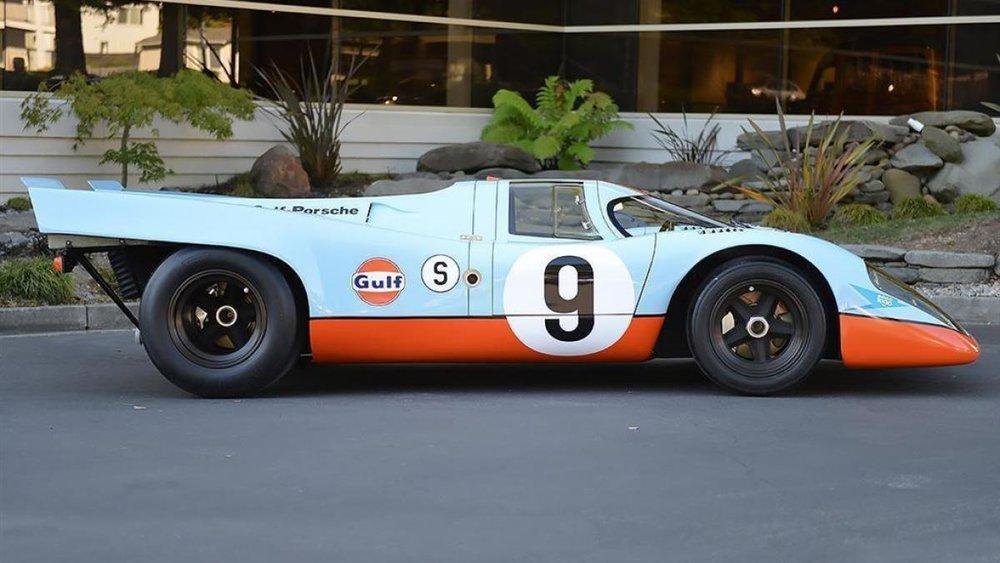 used-1969-porsche-917k-gulf-9423-12611181-10-1024.jpg