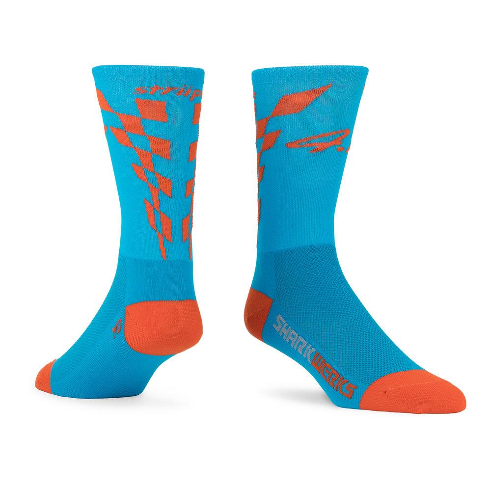 Striipe_Shark_Werks_Blue-Orange_4_1200px.jpg
