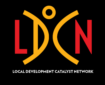 LOCAL DEVELOPMENT CATALYST NETWORK