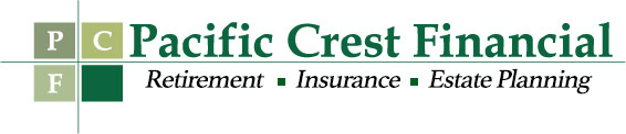 Pacific Crest Financial