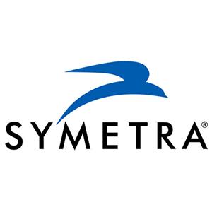 symetra300.jpg