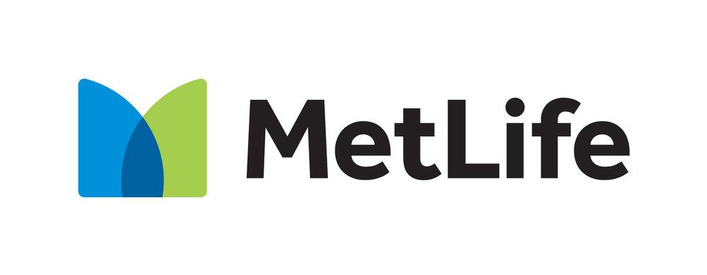 Met Life Logo.jpg
