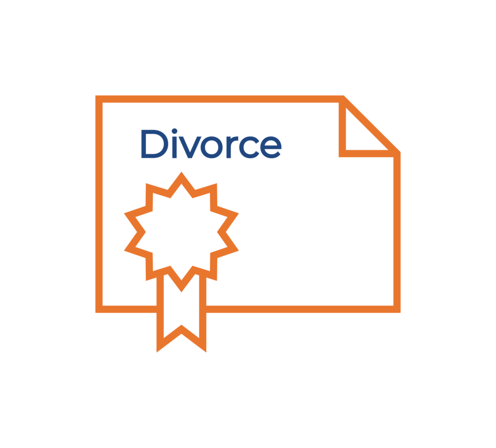 Njvitals same day new jersey vital records new jersey divorce certificateg aiddatafo Images