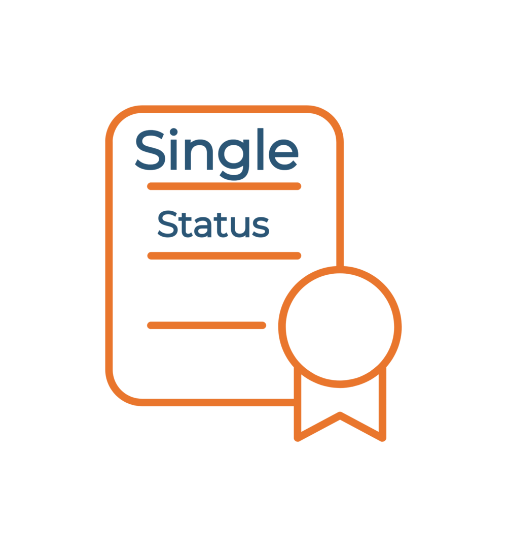Njvitals same day new jersey vital records new jersey single status certificateg aiddatafo Images