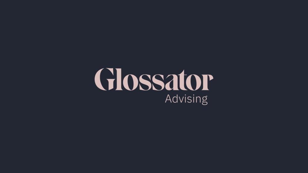 glossator_nds-01.png