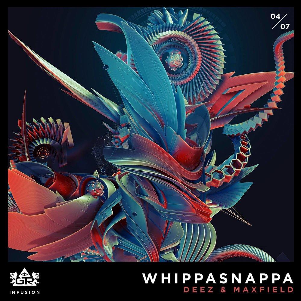whippa.jpg