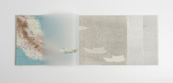 Artist's Books