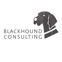 BlackHound Consulting