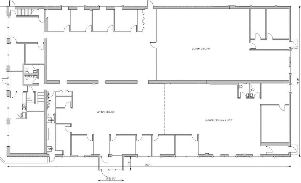 fv floor plan.JPG