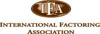 IFA_Logo_Vector.jpg