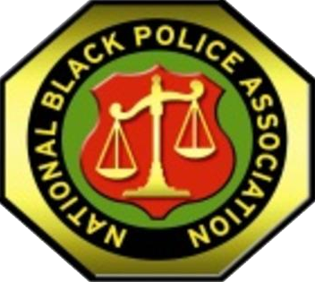 National Black Police Association