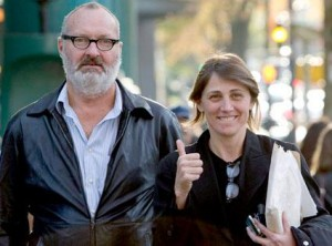 evi-and-randy-quaid-picture_425x315