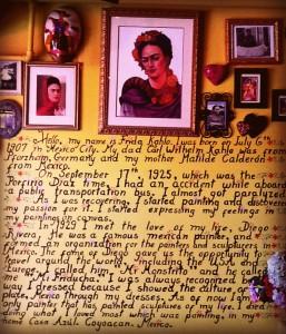 CC Frida