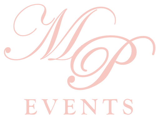 McKenzie Phillips Events
