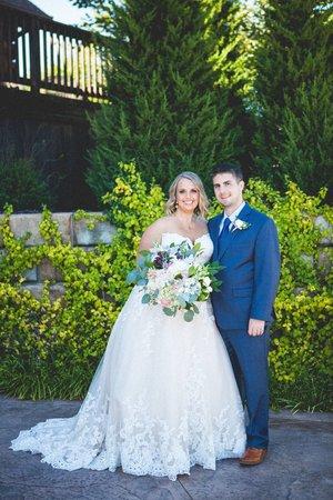 Kansas City Weddings Blog Mckenzie Phillips Events