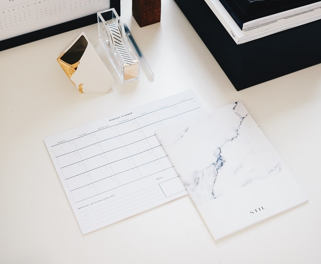 8 wedding guest list creation tips you need to keep things under