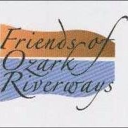 Friends of Ozark Riverways