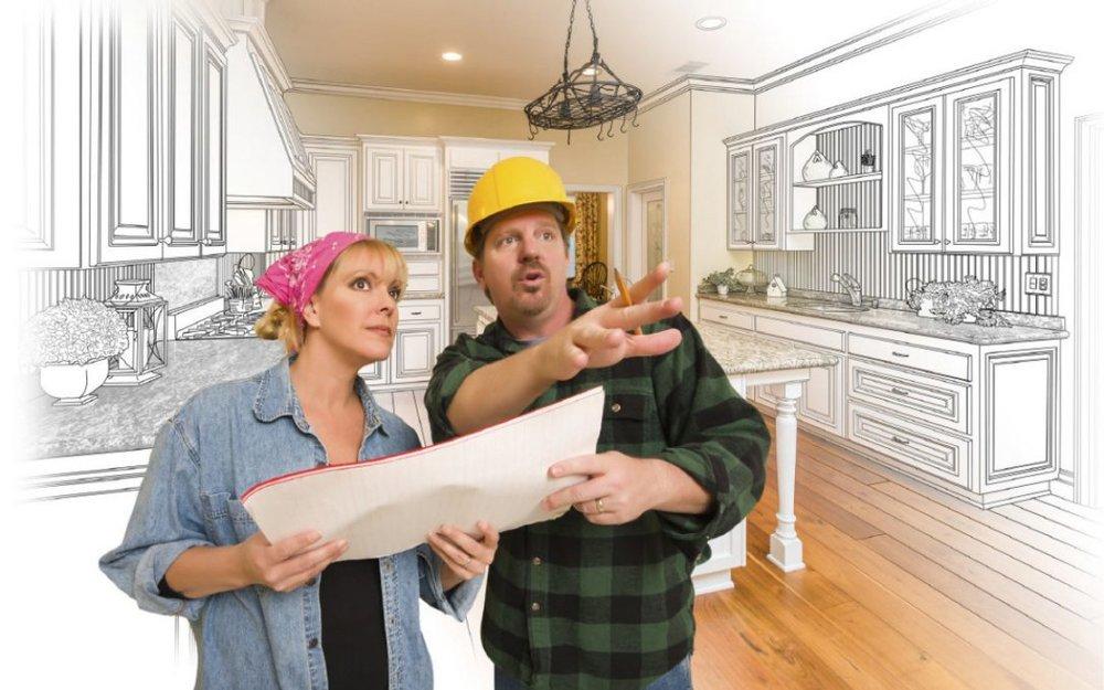 renovator-and-homeowner.jpg.size-custom-crop.1086x0.jpg
