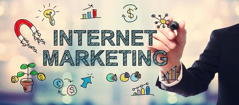 Online-Marketing.jpeg