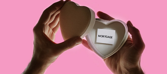 mortgage-before-marriage.jpg