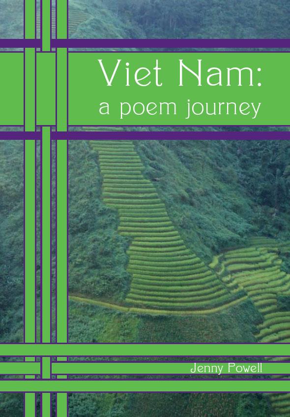 vietnam cover.JPG