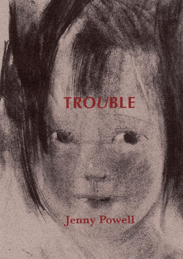 Trouble-cover-smaller.jpg