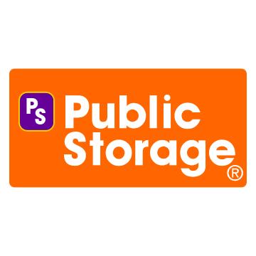 Public-Storage.jpg