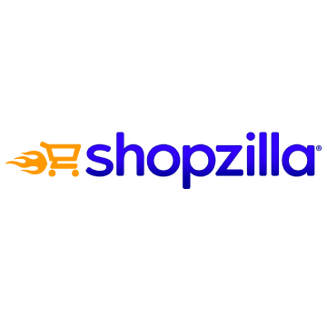 Shopzilla.jpg