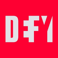 defy-media.png