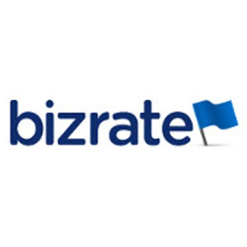 bizrate2.jpg